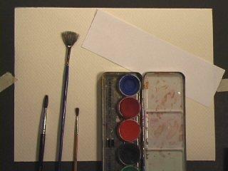 طريقة الرسم بالالوان المائية 002cl.jpg