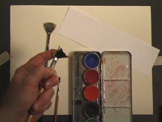 طريقة الرسم بالالوان المائية 003cl.jpg