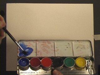 طريقة الرسم بالالوان المائية 004cl.jpg