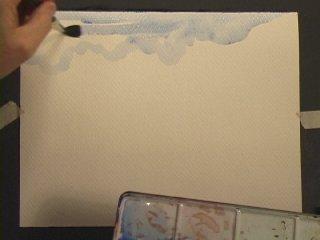 طريقة الرسم بالالوان المائية 006cl.jpg