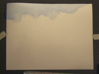 طريقة الرسم بالالوان المائية 007cl.jpg