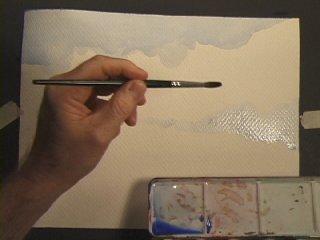طريقة الرسم بالالوان المائية 009cl.jpg
