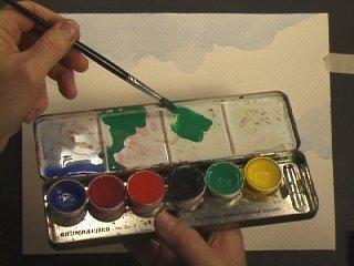 طريقة الرسم بالالوان المائية 010cl.jpg