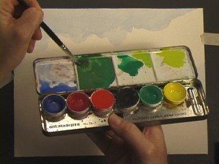 طريقة الرسم بالالوان المائية 012cl.jpg