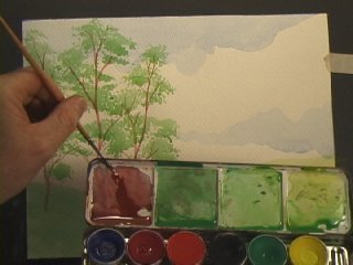 طريقة الرسم بالالوان المائية 025cl.jpg