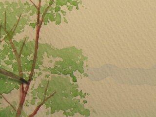 طريقة الرسم بالالوان المائية 026cl.jpg