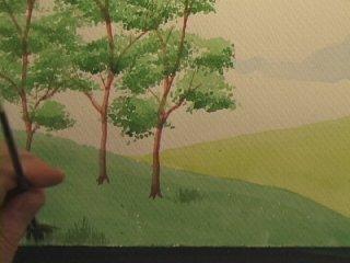 طريقة الرسم بالالوان المائية 032cl.jpg