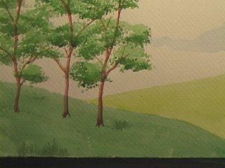 طريقة الرسم بالالوان المائية 033cl.jpg